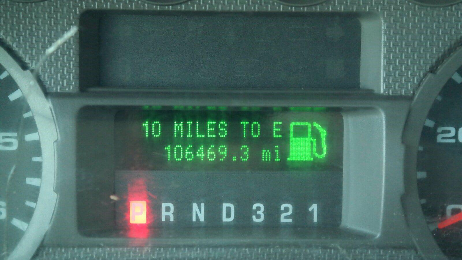 2008 Ford F-550 Regular Cab DRW 4x4, Dump Body #FL1138J - photo 19