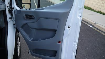 2019 Ford Transit 250 Low Roof 4x2, Empty Cargo Van #FL1139J - photo 27