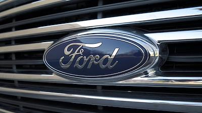 2019 Ford Transit 250 Low Roof 4x2, Empty Cargo Van #FL1139J - photo 28