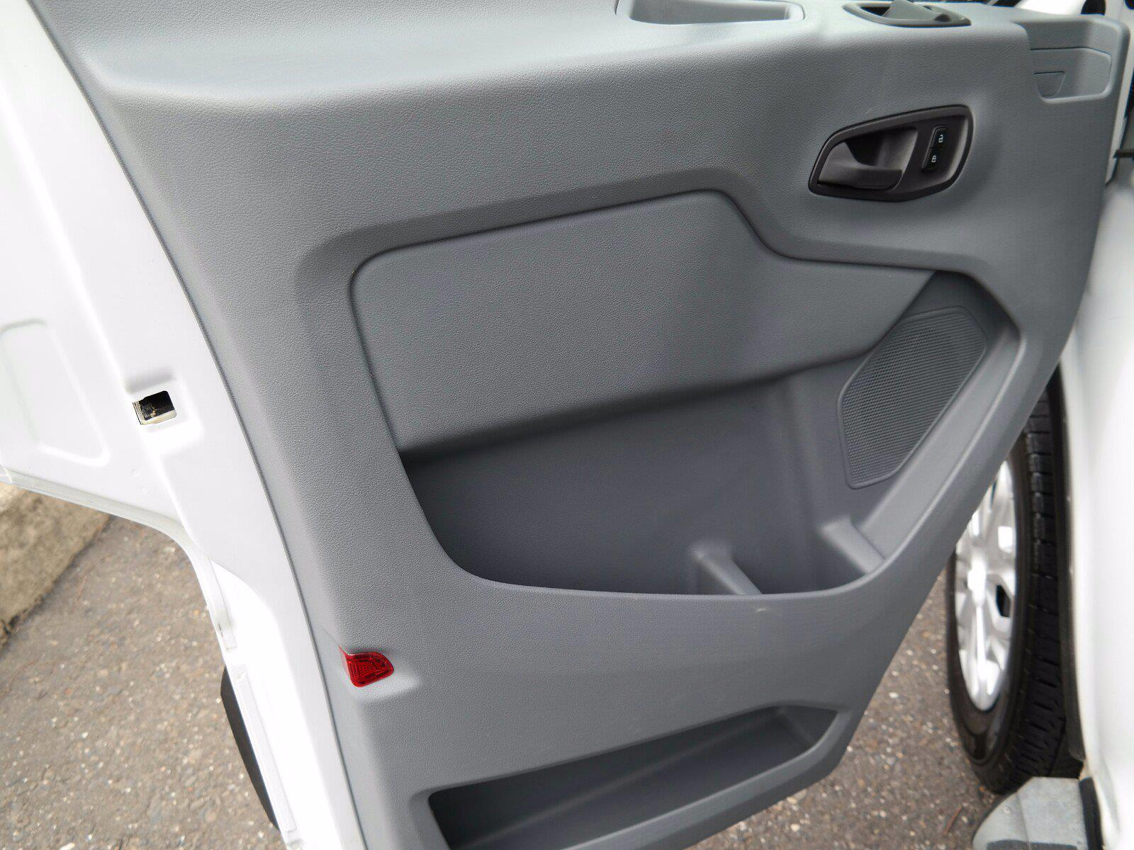 2019 Ford Transit 250 Low Roof 4x2, Empty Cargo Van #FL1140P - photo 12