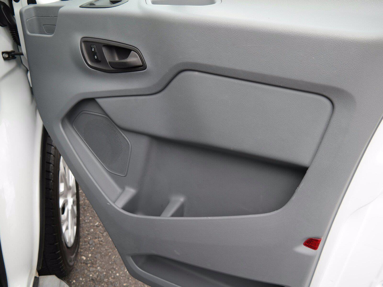 2019 Ford Transit 250 Low Roof 4x2, Empty Cargo Van #FL1140P - photo 25