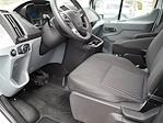 2019 Ford Transit 250 Low Roof 4x2, Empty Cargo Van #FL1140P - photo 15
