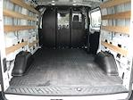 2019 Ford Transit 250 Low Roof 4x2, Empty Cargo Van #FL1140P - photo 2