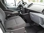2019 Ford Transit 250 Low Roof 4x2, Empty Cargo Van #FL1140P - photo 22