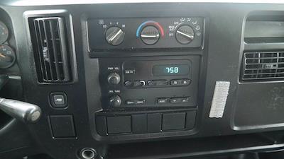 2007 GMC Savana 3500 4x2, Service Utility Van #FL114601 - photo 12
