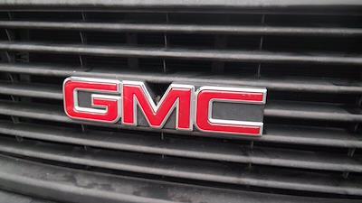 2007 GMC Savana 3500 4x2, Service Utility Van #FL114601 - photo 17