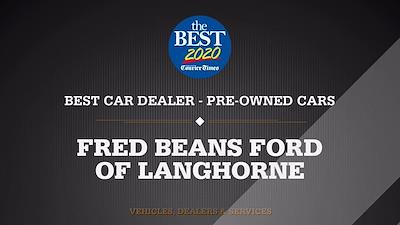 2020 Ford Transit 250 Med Roof 4x2, Empty Cargo Van #FL1146J - photo 9