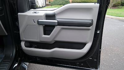 2018 Ford F-150 SuperCrew Cab 4x4, Pickup #FL1152D - photo 29