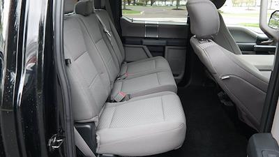 2018 Ford F-150 SuperCrew Cab 4x4, Pickup #FL1152D - photo 32