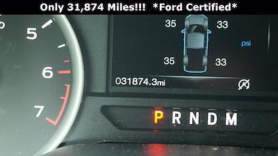 2018 Ford F-150 Super Cab 4x4, Pickup #FL1153D - photo 19