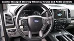 2018 Ford F-150 Super Cab 4x4, Pickup #FL1153D - photo 16