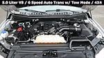 2018 Ford F-150 Super Cab 4x4, Pickup #FL1153D - photo 31