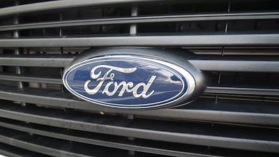 2019 Ford Transit 250 Med Roof 4x2, Empty Cargo Van #FL1163J - photo 26