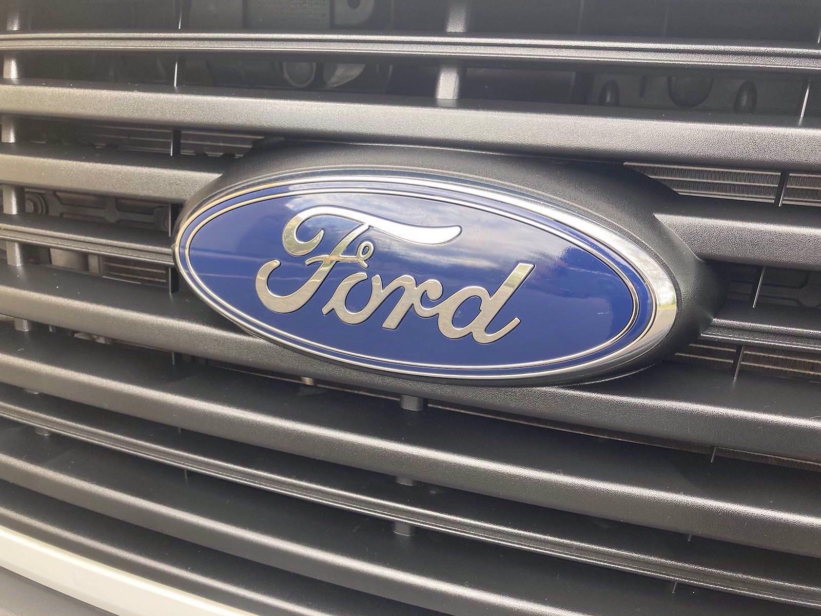 2019 Ford Transit 250 Med Roof 4x2, Empty Cargo Van #FL1164P - photo 14