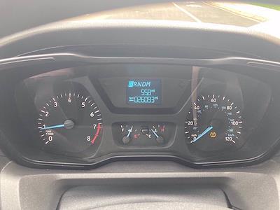 2019 Ford Transit 250 Med Roof 4x2, Empty Cargo Van #FL1164P - photo 24