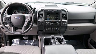 2018 Ford F-150 SuperCrew Cab 4x4, Pickup #FL1168D - photo 20