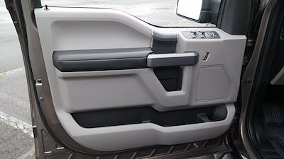 2018 Ford F-150 SuperCrew Cab 4x4, Pickup #FL1168D - photo 22