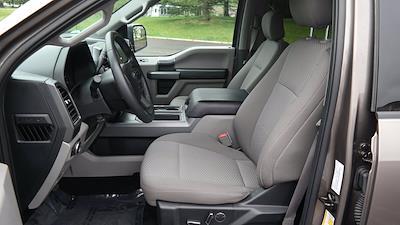 2018 Ford F-150 SuperCrew Cab 4x4, Pickup #FL1168D - photo 23
