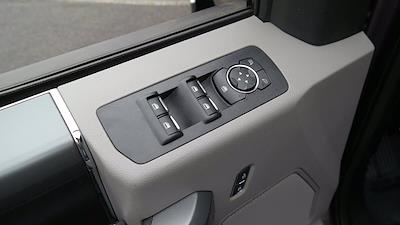 2018 Ford F-150 SuperCrew Cab 4x4, Pickup #FL1168D - photo 24