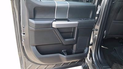 2018 Ford F-150 SuperCrew Cab 4x4, Pickup #FL1170D - photo 30