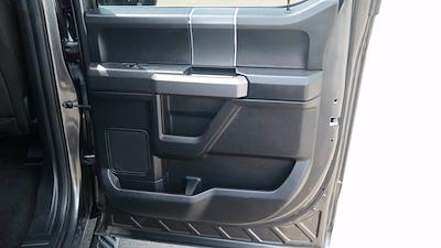 2018 Ford F-150 SuperCrew Cab 4x4, Pickup #FL1170D - photo 33