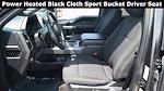 2018 Ford F-150 SuperCrew Cab 4x4, Pickup #FL1170D - photo 17