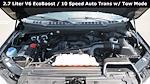 2018 Ford F-150 SuperCrew Cab 4x4, Pickup #FL1170D - photo 34