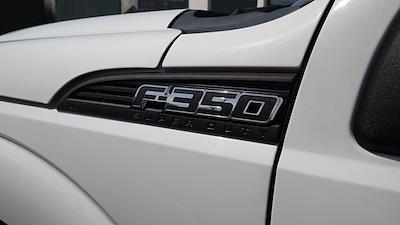 2015 Ford F-350 Super Cab 4x4, Service Body #FL1171P - photo 26