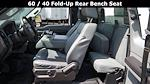 2015 Ford F-350 Super Cab 4x4, Service Body #FL1171P - photo 13