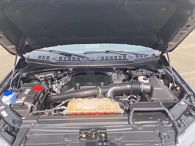 2018 Ford F-150 SuperCrew Cab 4x4, Pickup #FL1173D - photo 23