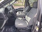 2018 Ford F-150 SuperCrew Cab 4x4, Pickup #FL1173D - photo 10