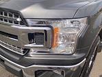 2018 Ford F-150 SuperCrew Cab 4x4, Pickup #FL1173D - photo 25