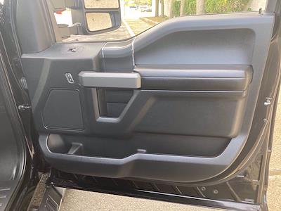 2018 Ford F-150 SuperCrew Cab 4x4, Pickup #FL1174D - photo 20
