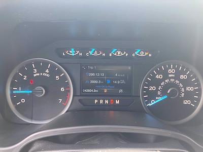 2018 Ford F-150 SuperCrew Cab 4x4, Pickup #FL1174D - photo 27