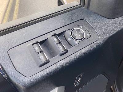 2018 Ford F-150 SuperCrew Cab 4x4, Pickup #FL1174D - photo 10