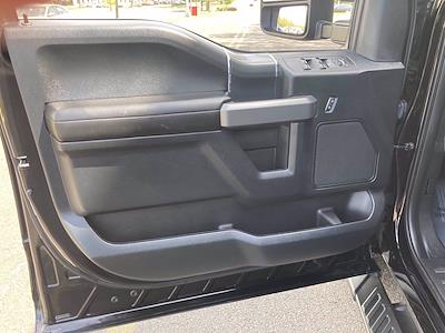 2018 F-150 SuperCrew Cab 4x4,  Pickup #FL1174D - photo 13