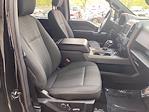 2018 Ford F-150 SuperCrew Cab 4x4, Pickup #FL1174D - photo 18