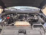 2018 F-150 SuperCrew Cab 4x4,  Pickup #FL1174D - photo 23