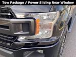 2018 Ford F-150 SuperCrew Cab 4x4, Pickup #FL1174D - photo 5