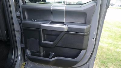 2018 Ford F-150 SuperCrew Cab 4x4, Pickup #FL1176D - photo 31