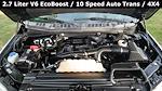 2018 Ford F-150 SuperCrew Cab 4x4, Pickup #FL1176D - photo 32