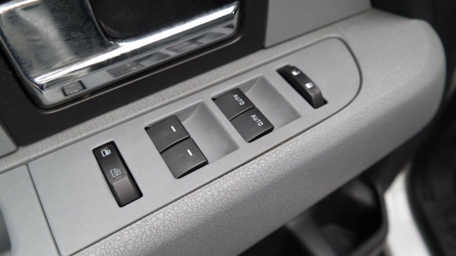 2013 Ford F-150 SuperCrew Cab 4x4, Pickup #FL1176D1 - photo 23
