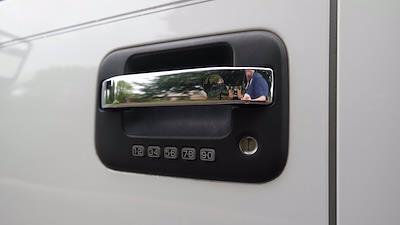 2013 Ford F-150 SuperCrew Cab 4x4, Pickup #FL1176D1 - photo 5