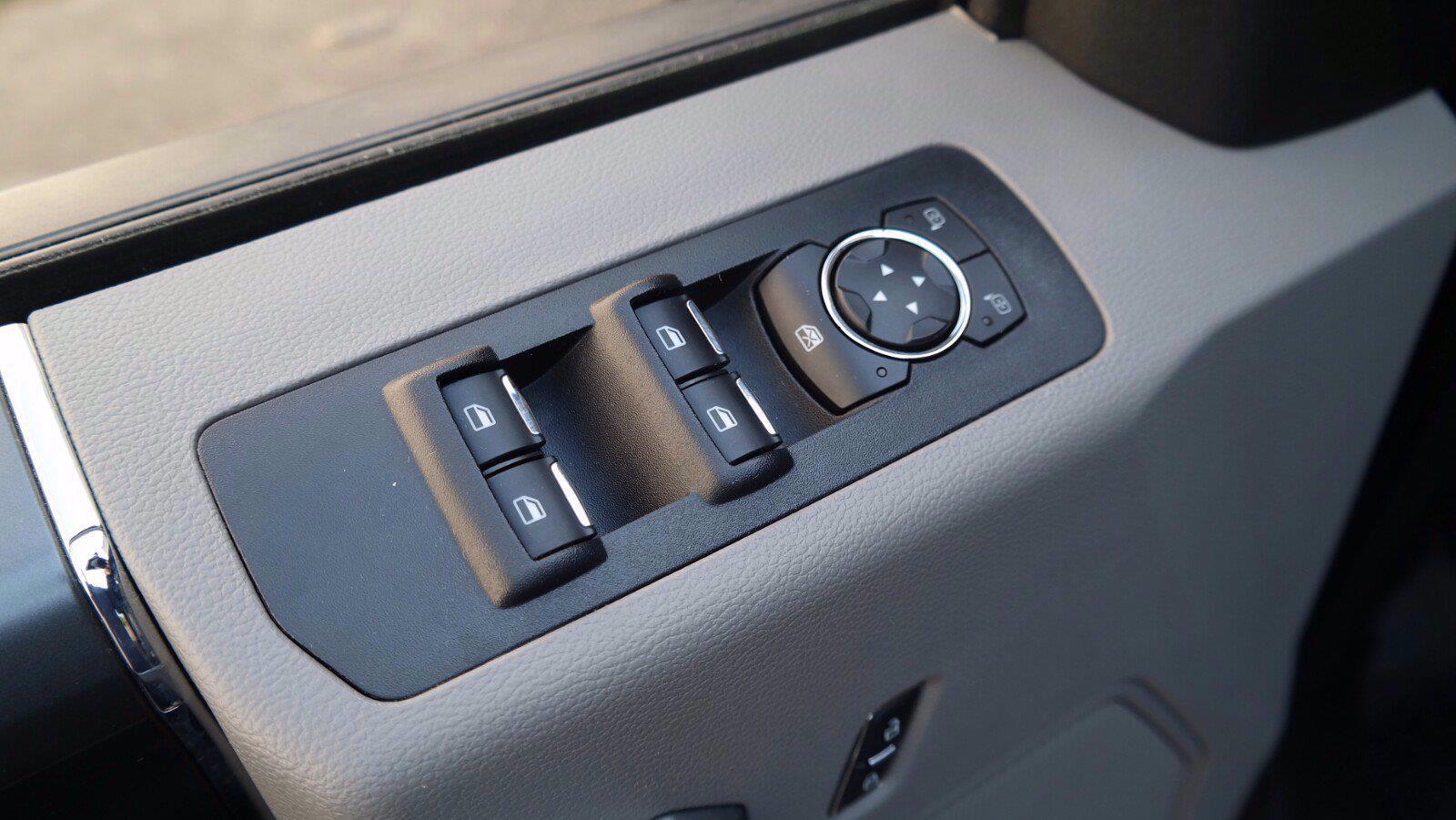 2018 Ford F-150 Super Cab 4x4, Pickup #FL1177D - photo 11