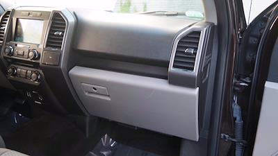 2018 Ford F-150 Super Cab 4x4, Pickup #FL1177D - photo 18