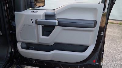 2018 Ford F-150 Super Cab 4x4, Pickup #FL1177D - photo 20