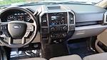 2018 Ford F-150 Super Cab 4x4, Pickup #FL1177D - photo 14