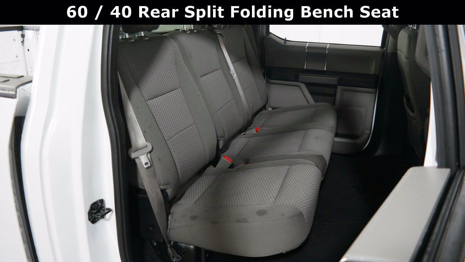 2018 Ford F-150 SuperCrew Cab 4x4, Pickup #FL1178D - photo 30