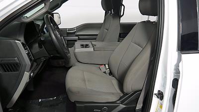 2018 Ford F-150 SuperCrew Cab 4x4, Pickup #FL1178D - photo 16