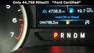 2018 Ford F-150 SuperCrew Cab 4x4, Pickup #FL1178D - photo 20